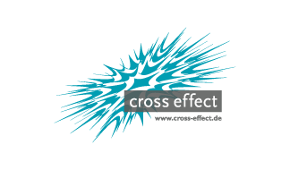 cross-effect-Logo